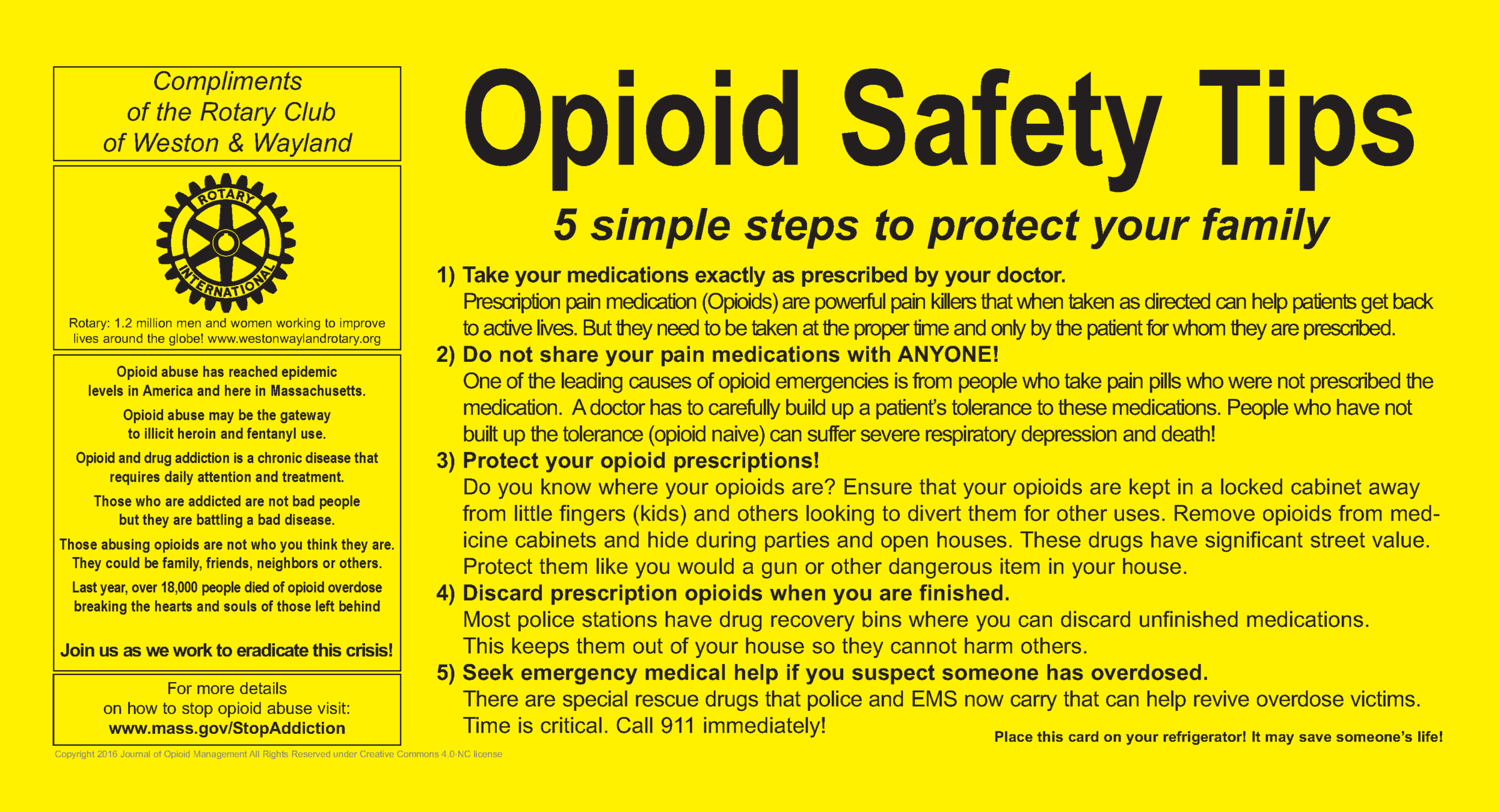 cropped-Rotary-Opioid-Safety-Card-Yellow-1.png